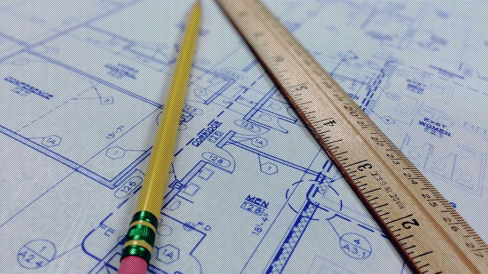 Contrucciones y Reformas